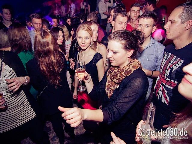 https://www.gaesteliste030.de/Partyfoto #49 China Lounge Berlin vom 18.02.2012
