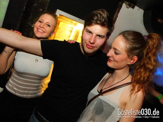 https://www.gaesteliste030.de/Partyfoto #157 Q-Dorf Berlin vom 14.03.2012