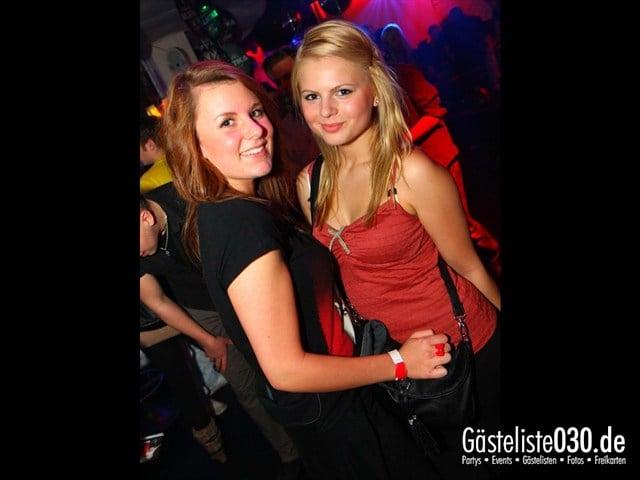 https://www.gaesteliste030.de/Partyfoto #5 Q-Dorf Berlin vom 04.02.2012