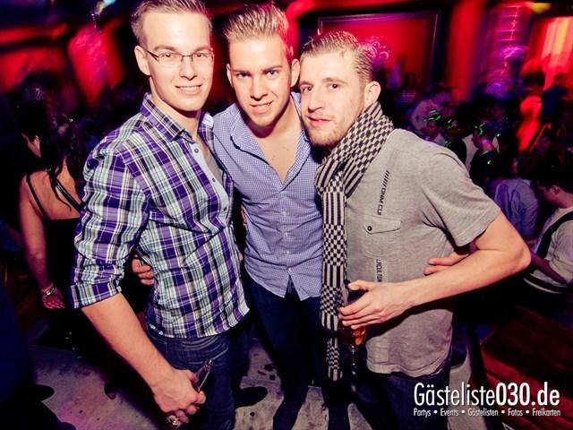 https://www.gaesteliste030.de/Partyfoto #59 China Lounge Berlin vom 28.01.2012