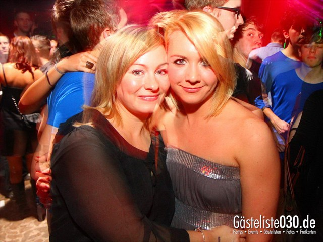 https://www.gaesteliste030.de/Partyfoto #78 China Lounge Berlin vom 14.01.2012