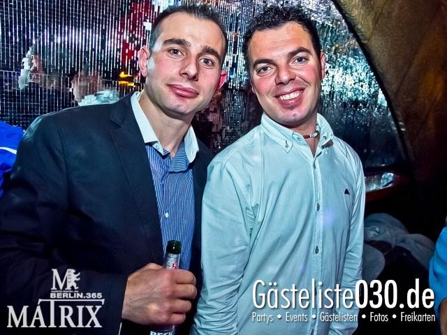 https://www.gaesteliste030.de/Partyfoto #36 Matrix Berlin vom 28.01.2012