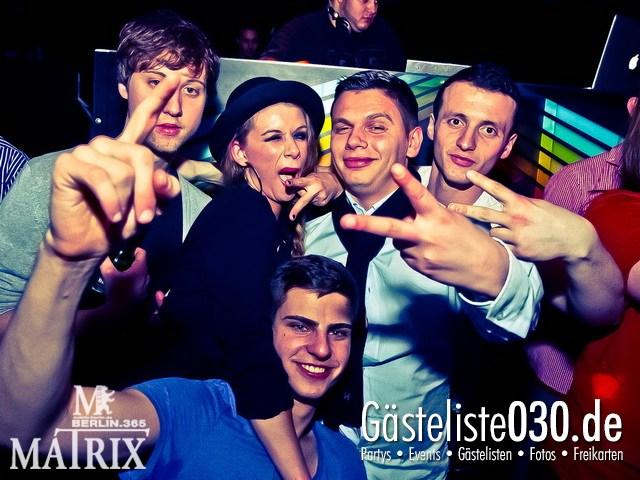 https://www.gaesteliste030.de/Partyfoto #104 Matrix Berlin vom 18.02.2012