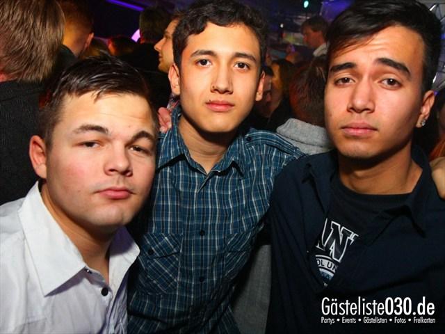 https://www.gaesteliste030.de/Partyfoto #158 Q-Dorf Berlin vom 20.01.2012