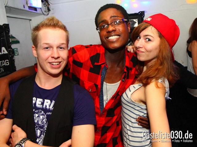 https://www.gaesteliste030.de/Partyfoto #59 Q-Dorf Berlin vom 23.12.2011