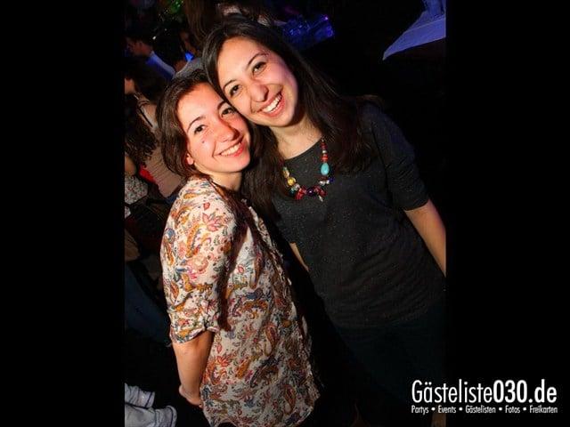 https://www.gaesteliste030.de/Partyfoto #85 Q-Dorf Berlin vom 27.04.2012