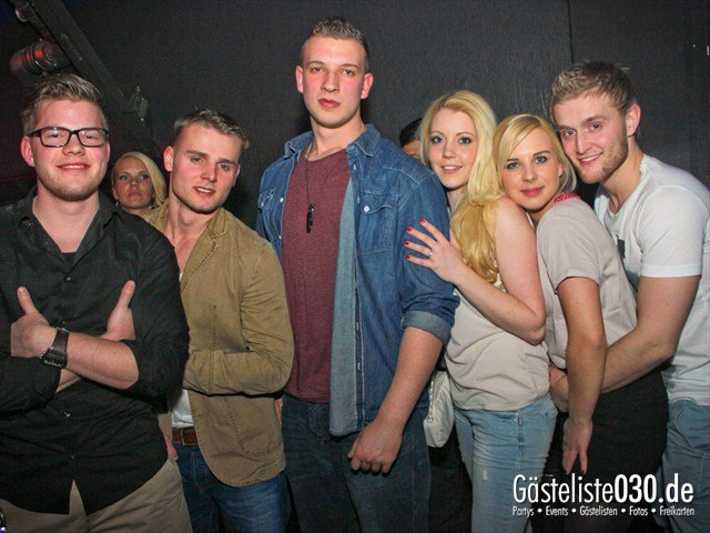 https://www.gaesteliste030.de/Partyfoto #79 Soda Berlin vom 31.03.2012