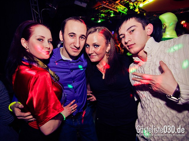 https://www.gaesteliste030.de/Partyfoto #86 Pulsar Berlin Berlin vom 03.02.2012