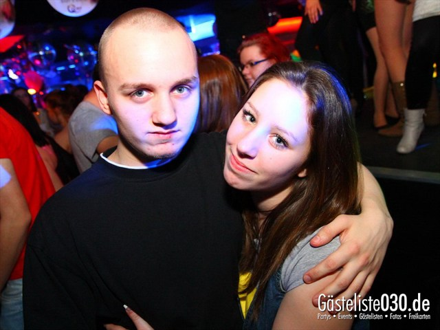 https://www.gaesteliste030.de/Partyfoto #155 Q-Dorf Berlin vom 13.01.2012