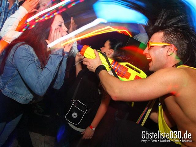 https://www.gaesteliste030.de/Partyfoto #219 Q-Dorf Berlin vom 23.03.2012