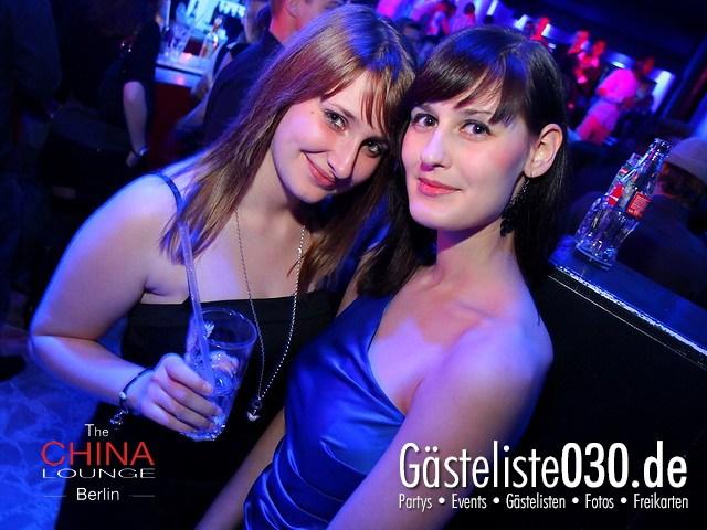 https://www.gaesteliste030.de/Partyfoto #83 China Lounge Berlin vom 31.12.2011