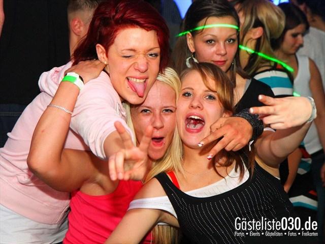 https://www.gaesteliste030.de/Partyfoto #30 Q-Dorf Berlin vom 16.03.2012