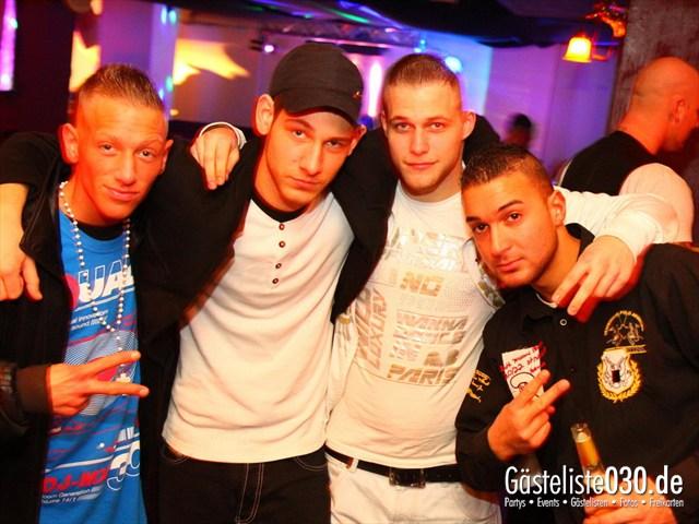 https://www.gaesteliste030.de/Partyfoto #83 Q-Dorf Berlin vom 29.02.2012