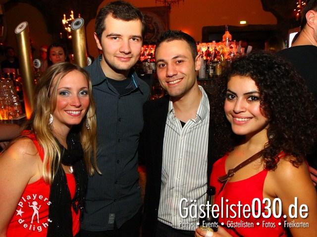 https://www.gaesteliste030.de/Partyfoto #65 Adagio Berlin vom 25.12.2011