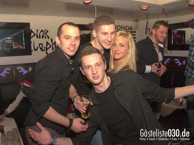 https://www.gaesteliste030.de/Partyfoto #114 Maxxim Berlin vom 10.12.2011