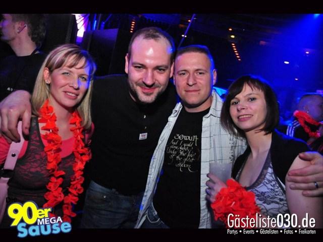 https://www.gaesteliste030.de/Partyfoto #93 Velodrom Berlin vom 04.02.2012