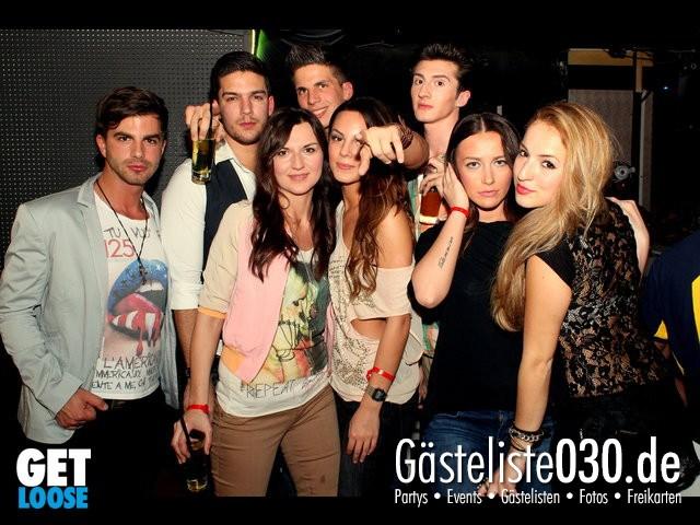 https://www.gaesteliste030.de/Partyfoto #103 Club R8 Berlin vom 13.04.2012