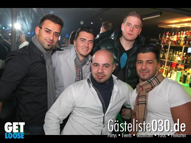 https://www.gaesteliste030.de/Partyfoto #33 Club R8 Berlin vom 17.02.2012