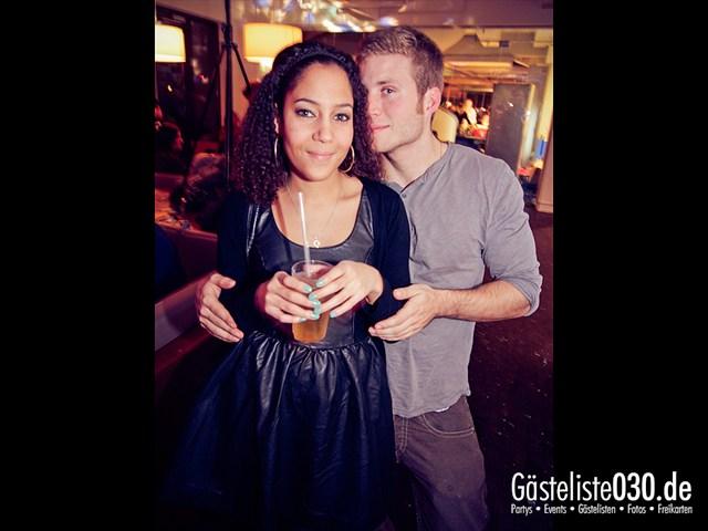 https://www.gaesteliste030.de/Partyfoto #226 Spreespeicher Berlin vom 31.12.2011