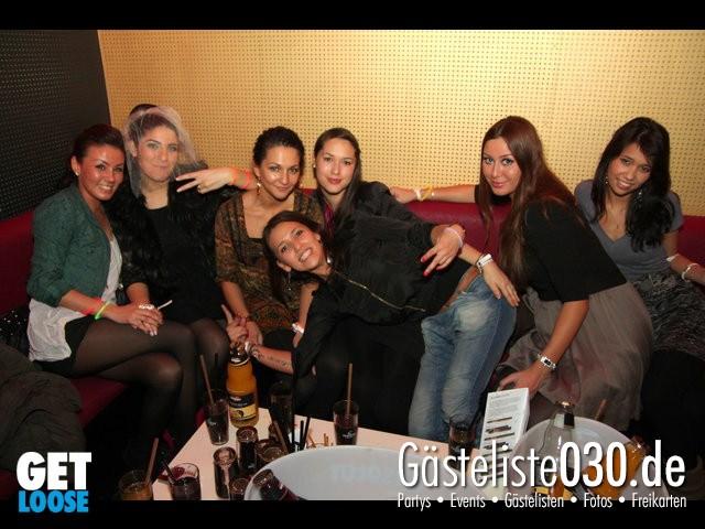 https://www.gaesteliste030.de/Partyfoto #29 Club R8 Berlin vom 16.12.2011