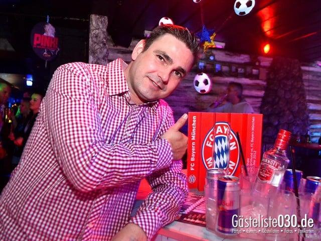 https://www.gaesteliste030.de/Partyfoto #68 Q-Dorf Berlin vom 12.05.2012