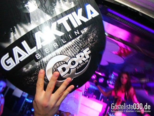 https://www.gaesteliste030.de/Partyfoto #3 Q-Dorf Berlin vom 07.01.2012