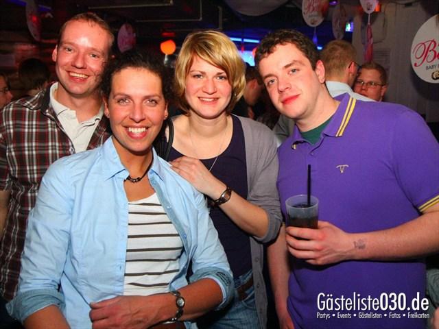 https://www.gaesteliste030.de/Partyfoto #171 Q-Dorf Berlin vom 20.01.2012
