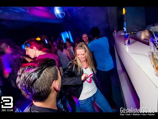 https://www.gaesteliste030.de/Partyfoto #195 2BE Club Berlin vom 31.03.2012