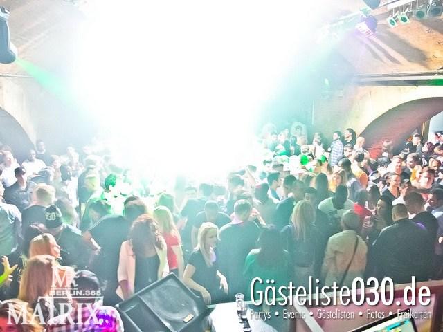 https://www.gaesteliste030.de/Partyfoto #43 Matrix Berlin vom 29.02.2012