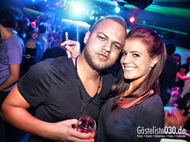 https://www.gaesteliste030.de/Partyfoto #3 Club R8 Berlin vom 10.03.2012
