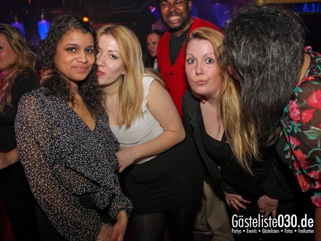 https://www.gaesteliste030.de/Partyfoto #92 Soda Berlin vom 06.04.2012