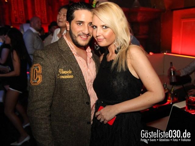 https://www.gaesteliste030.de/Partyfoto #66 Adagio Berlin vom 28.04.2012