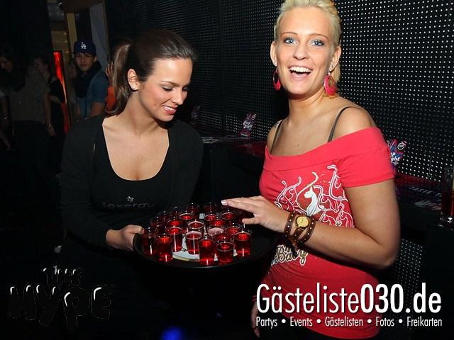 https://www.gaesteliste030.de/Partyfoto #67 Club R8 Berlin vom 21.01.2012