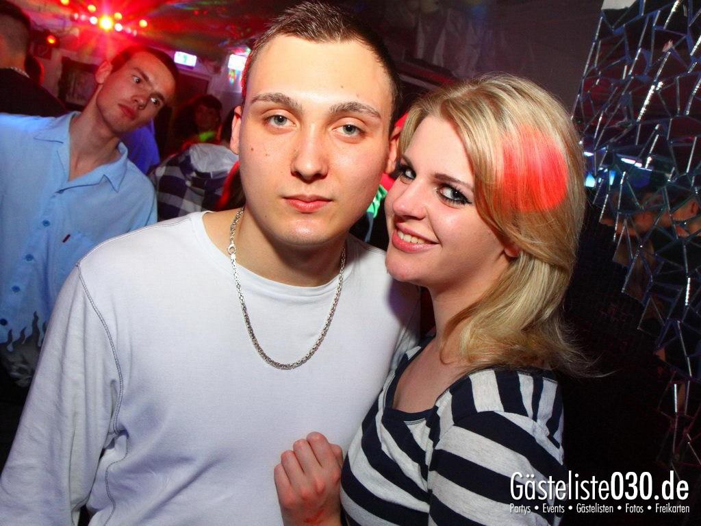 Partyfoto #75 Q-Dorf 30.04.2012 Tanz in den Mai !!