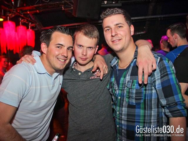 https://www.gaesteliste030.de/Partyfoto #9 Soda Berlin vom 06.04.2012