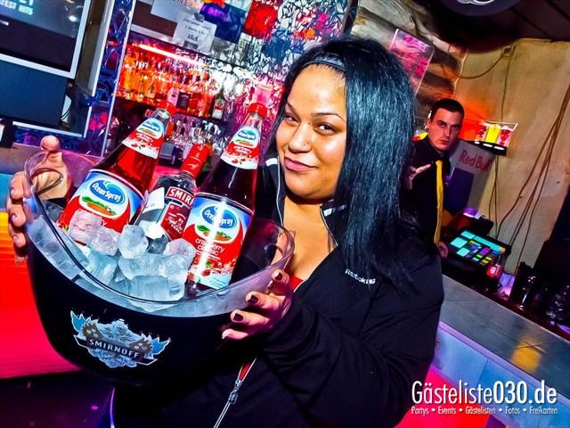 https://www.gaesteliste030.de/Partyfoto #16 Q-Dorf Berlin vom 20.03.2012