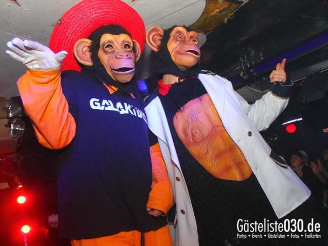 https://www.gaesteliste030.de/Partyfoto #61 Q-Dorf Berlin vom 05.04.2012