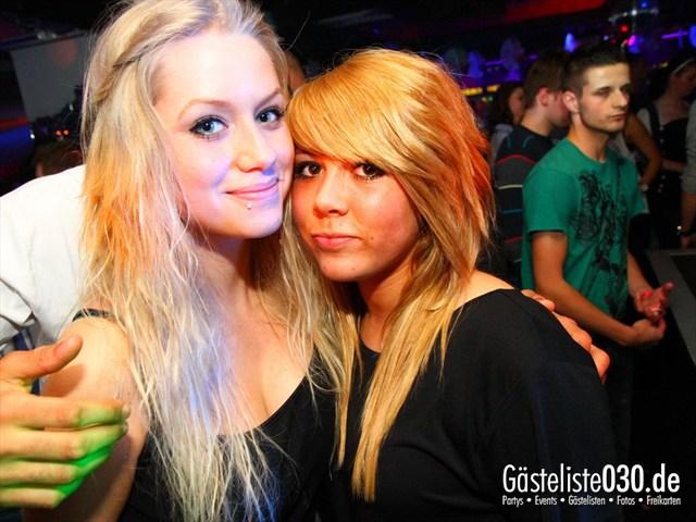 https://www.gaesteliste030.de/Partyfoto #5 Q-Dorf Berlin vom 09.12.2011
