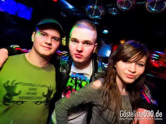https://www.gaesteliste030.de/Partyfoto #47 Q-Dorf Berlin vom 17.01.2012