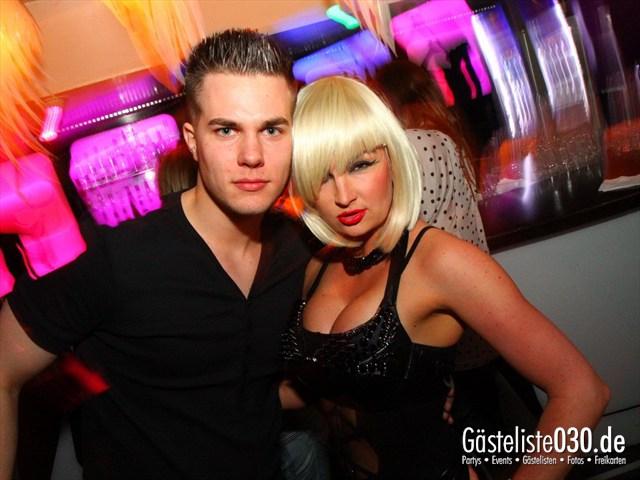 https://www.gaesteliste030.de/Partyfoto #105 Maxxim Berlin vom 02.04.2012