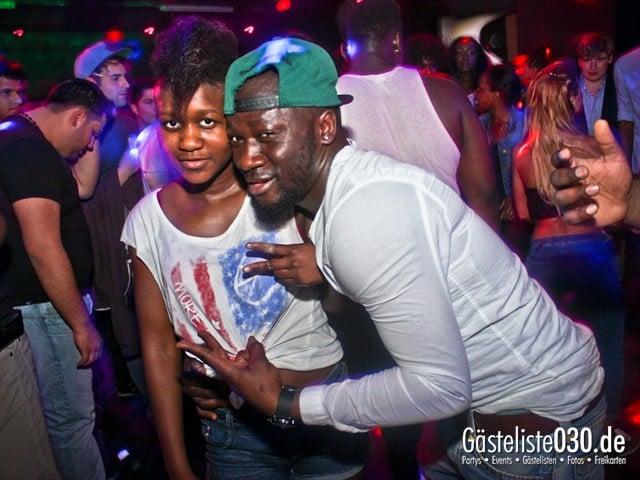 https://www.gaesteliste030.de/Partyfoto #31 Club R8 Berlin vom 28.04.2012