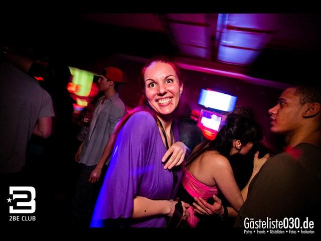 https://www.gaesteliste030.de/Partyfoto #126 2BE Club Berlin vom 21.01.2012