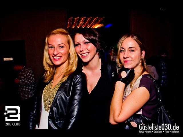 https://www.gaesteliste030.de/Partyfoto #220 2BE Club Berlin vom 31.12.2011