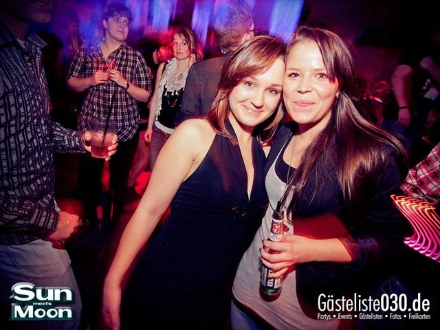 https://www.gaesteliste030.de/Partyfoto #42 Narva Lounge Berlin vom 25.02.2012
