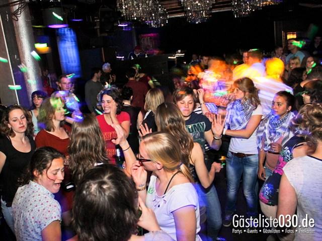 https://www.gaesteliste030.de/Partyfoto #70 Soda Berlin vom 07.04.2012