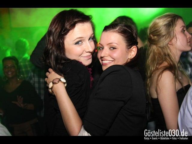 https://www.gaesteliste030.de/Partyfoto #23 Adagio Berlin vom 21.01.2012