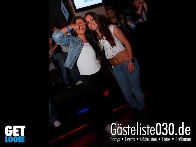 https://www.gaesteliste030.de/Partyfoto #54 Club R8 Berlin vom 11.05.2012