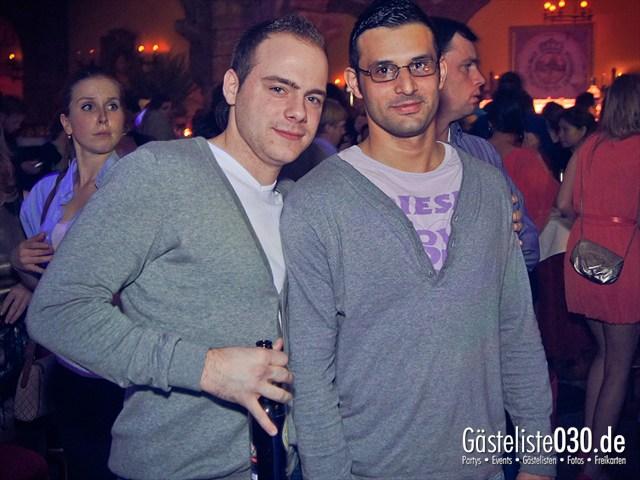 https://www.gaesteliste030.de/Partyfoto #82 Adagio Berlin vom 23.03.2012