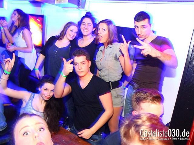 https://www.gaesteliste030.de/Partyfoto #121 Q-Dorf Berlin vom 14.03.2012