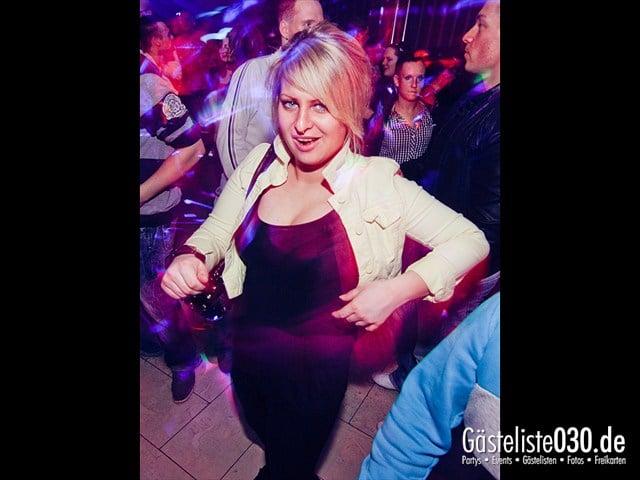 https://www.gaesteliste030.de/Partyfoto #30 Pulsar Berlin Berlin vom 06.01.2012